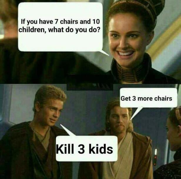 Star Wars - Maths.jpg