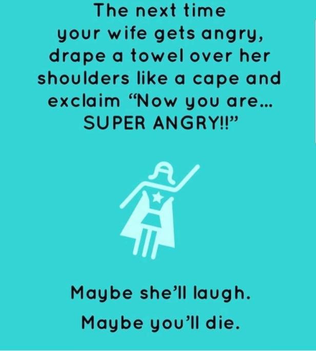 Super Angry.jpg